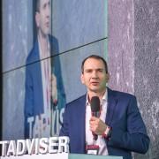 Скляр Алексей Минтруда и соцзащиты РФ 2018-11-29-06.jpg