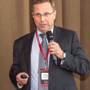 Скворцов Николай Юнидата 2018-11-29-01.jpg