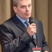 Ступин Евгений УАЗ 2018-11-29-02.jpg