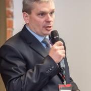 Ступин Евгений УАЗ 2018-11-29-03.jpg