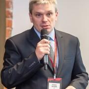Ступин Евгений УАЗ 2018-11-29-05.jpg