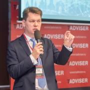 Ваньков Вадим Мин культуры РФ 2018-11-29-06 .jpg