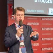 Ваньков Вадим Мин культуры РФ 2018-11-29-08 .jpg