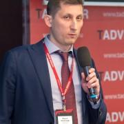 Жуков Александр Логика Бизнеса 2018-11-29-01 .jpg