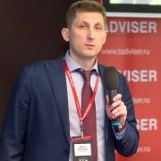 Жуков Александр Логика Бизнеса 2018-11-29-02 .jpg
