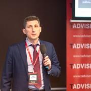 Жуков Александр Логика Бизнеса 2018-11-29-03 .jpg