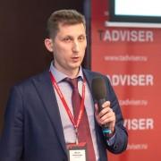 Жуков Александр Логика Бизнеса 2018-11-29-04 .jpg