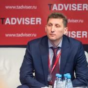 Жуков Александр Логика Бизнеса 2018-11-29-05 .jpg