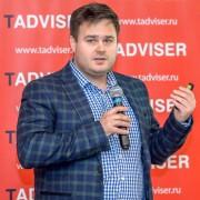 Буйлов Юрий CarPrice 2019-02-26-03_.jpg
