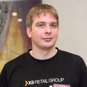 Дмитриев Михаил X5 Retail Group 2019-02-26-01_.jpg