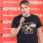 Дмитриев Михаил X5 Retail Group 2019-02-26-02_.jpg