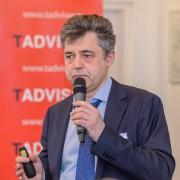 Дубина Игорь  Банк СОЮЗ 2019-03-13-02.jpg