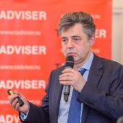 Дубина Игорь  Банк СОЮЗ 2019-03-13-03.jpg