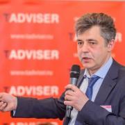 Дубина Игорь  Банк СОЮЗ 2019-03-13-06.jpg