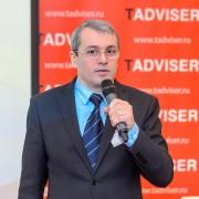 Дудницкий Владимир НАЦЛИЗИНГ 2019-03-13-01.jpg