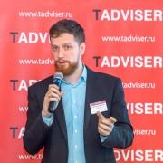 Грабельников Всеволод Яндекс 2019-02-26-04_.jpg
