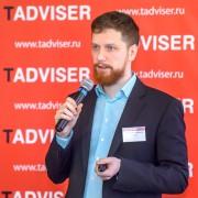 Грабельников Всеволод Яндекс 2019-02-26-06_.jpg