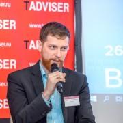 Грабельников Всеволод Яндекс 2019-02-26-09_.jpg