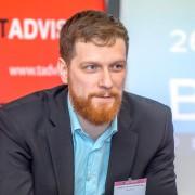 Грабельников Всеволод Яндекс 2019-02-26-10_.jpg