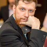 Грабельников Всеволод Яндекс 2019-02-26-14_.jpg