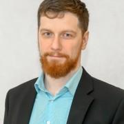Грабельников Всеволод Яндекс 2019-02-26-16_.jpg