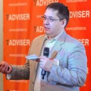 Матвеев Дмитрий ЭОС 2019-03-13-01.jpg