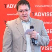 Матвеев Дмитрий ЭОС 2019-03-13-06.jpg
