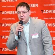 Матвеев Дмитрий ЭОС 2019-03-13-07.jpg