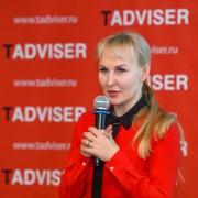 Милек Таня Русагро 2019-02-26-02_.jpg