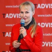Милек Таня Русагро 2019-02-26-03_.jpg