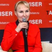 Милек Таня Русагро 2019-02-26-08_.jpg