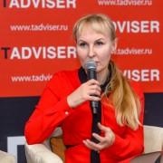 Милек Таня Русагро 2019-02-26-09_.jpg