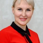Милек Таня Русагро 2019-02-26-12_.jpg