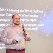 Мишин Тимур Техносерв 2019-02-26-03_.jpg
