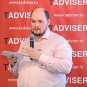Мишин Тимур Техносерв 2019-02-26-12_.jpg