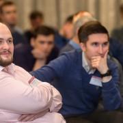 Мишин Тимур Техносерв 2019-02-26-18_.jpg