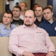 Мишин Тимур Техносерв 2019-02-26-19_.jpg