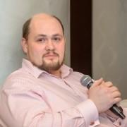 Мишин Тимур Техносерв 2019-02-26-28_.jpg