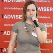 Новожилова Варвара Аэроклуб 2019-02-26-01_.jpg