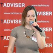 Новожилова Варвара Аэроклуб 2019-02-26-02_.jpg