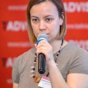 Новожилова Варвара Аэроклуб 2019-02-26-09_.jpg