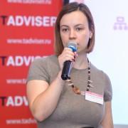 Новожилова Варвара Аэроклуб 2019-02-26-10_.jpg
