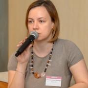 Новожилова Варвара Аэроклуб 2019-02-26-14_.jpg