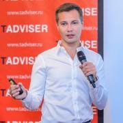 Попов Геннадий CEO WSS Consulting 2019-03-13-01.jpg