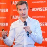 Попов Геннадий CEO WSS Consulting 2019-03-13-02.jpg