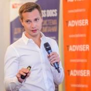 Попов Геннадий CEO WSS Consulting 2019-03-13-04.jpg
