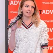 Прудникова Наталья Kuehne + Nagel 2019-03-13-01.jpg