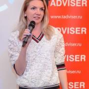 Прудникова Наталья Kuehne + Nagel 2019-03-13-02.jpg