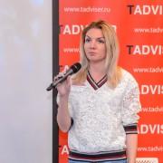 Прудникова Наталья Kuehne + Nagel 2019-03-13-04.jpg