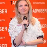 Прудникова Наталья Kuehne + Nagel 2019-03-13-05.jpg